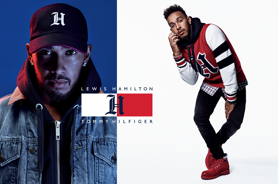 6b90bd92192 Out now  TOMMYXLEWIS capsule collection