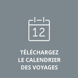 FR_travel_pack_holiday_calendar@2x.jpg