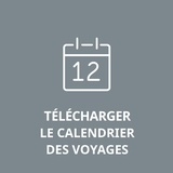 travel_pack_holiday_calendar_france.jpg