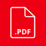 icon_document_pdf@2x.png