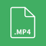 icon_document_mp4@2x.png