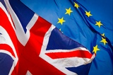 Brexit flags - iStock-544675524.jpg