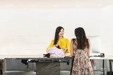 Shopper_paying_clothes-iStock-1097364188.jpg