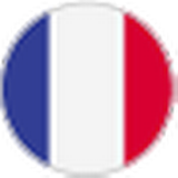 France@0.5x.png