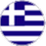 Greece@0.5x.png