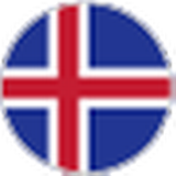 Iceland@0.5x.png