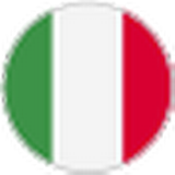 Italy@0.5x.png