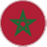 Morocco@0.5x.png