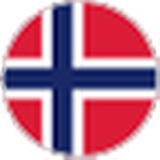Norway@0.5x.png