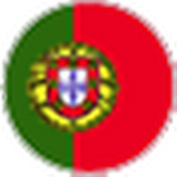 Portugal@0.5x.png