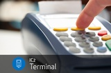 gbcom_business_IC2_terminal.jpg