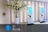 gbcom_business_IC2_kiosk.jpg