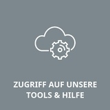 Access Tools & Support