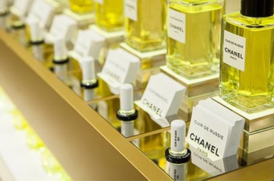 salon-de-perfumes-chanel.jpg