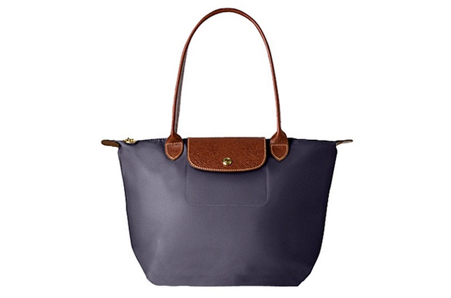 Iconic French designer bags | Global Blue