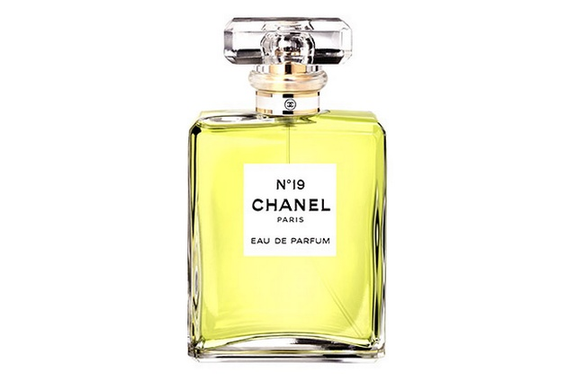 7 Of The Best Chanel Perfumes Global Blue