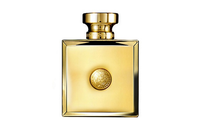 14 Of The Best Oud Perfumes Global Blue