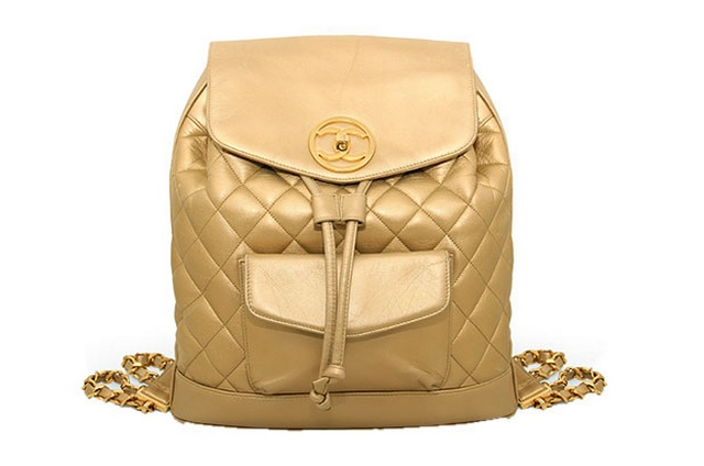 acb8ec69a8ba 14 of the most unusual Chanel bags