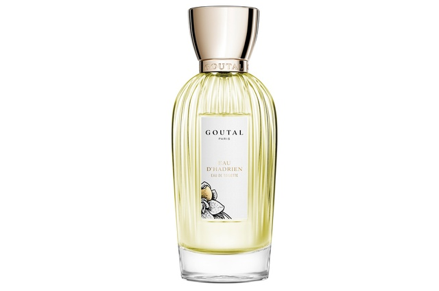 10 Of The Best Annick Goutal Perfumes Global Blue