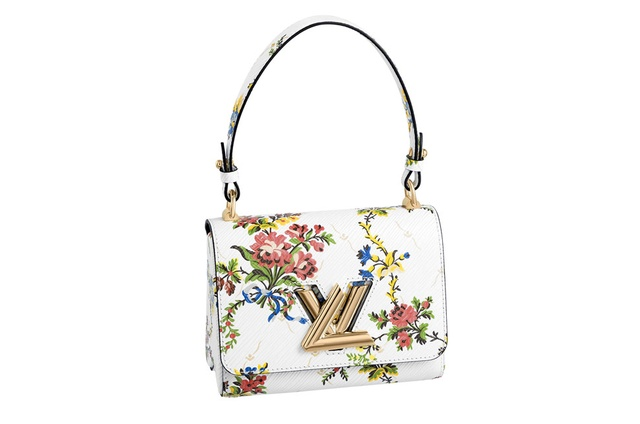 93c88955ecb Best things to buy from Louis Vuitton SS18   Global Blue