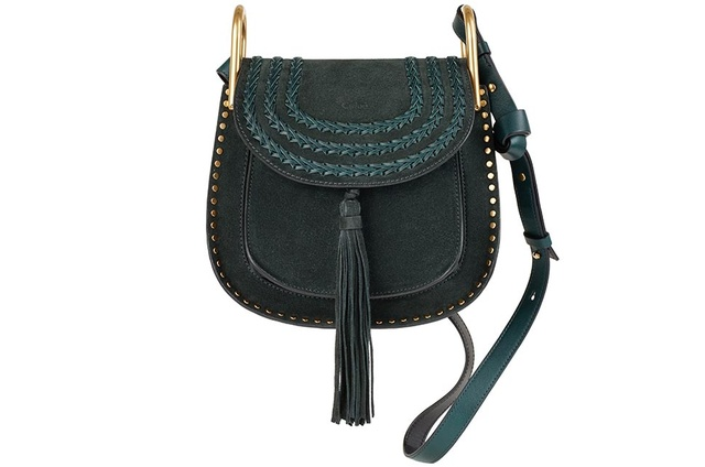 e58dc938f4 Iconic Chloe handbags to invest in | Global Blue