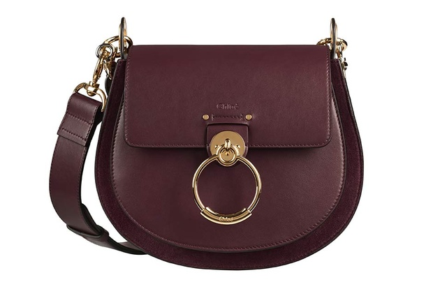 2852cd4fcdc Iconic Chloe handbags to invest in | Global Blue