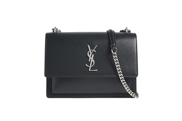 1bcc3b1fe85 10 of the best Saint Laurent bags to know | Global Blue