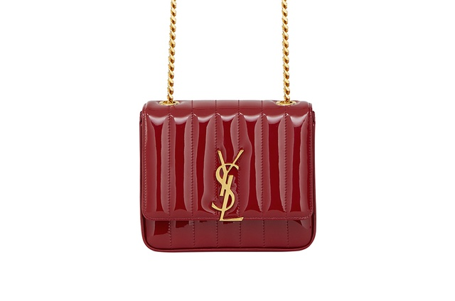 d70a4f33d620a 10 of the best Saint Laurent bags to know | Global Blue