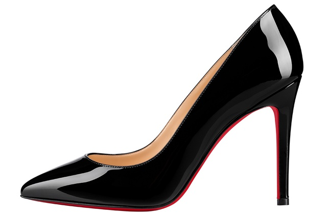 Top 10 Christian Louboutin Shoe Styles Global Blue