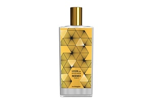 14 of the best patchouli perfumes | Global Blue