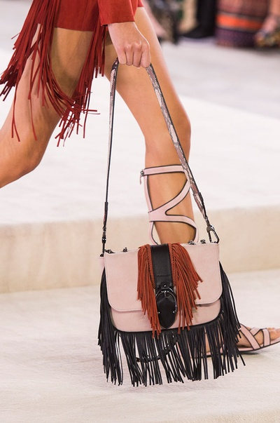 01dd58d85fa24 20 of the best bags from SS19 | Global Blue