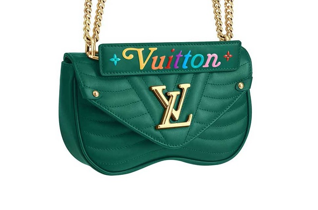 03a55f49c152 Top 10 Louis Vuitton bags to buy this season