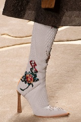 20 of the best AW19 shoes to look