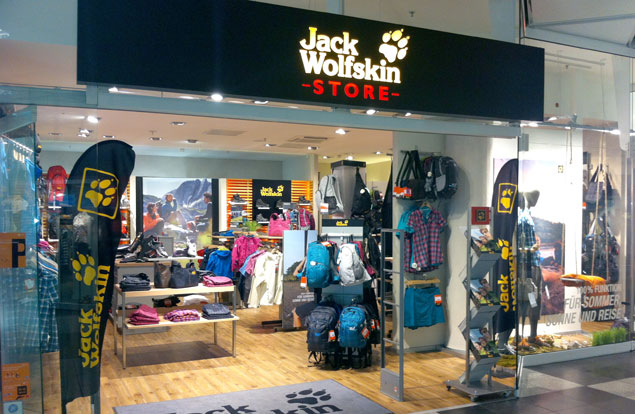 Three Must Visit Stores At Munich Airport Global Blue