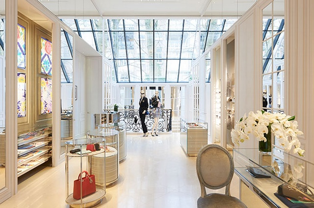 6b59f4a611ed0 7 luxury stores we love in Amsterdam | Global Blue