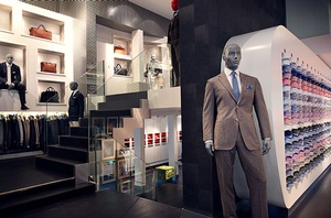 7 luxury stores we love in Amsterdam | Global Blue