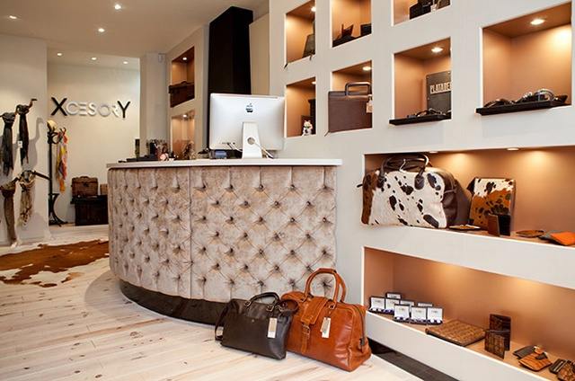 cd124f1751c Xcesory menswear accessories specialist store amsterdam Aw15