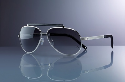 See a Montblanc preview at Eye Style