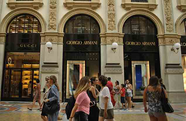 Image result for Major Shop Opening Hours In Italy