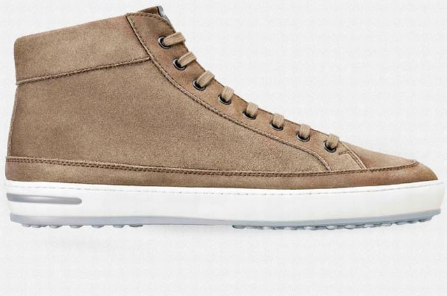 b441a9b37e7 Tod's unveils new urban-casual collection   Global Blue