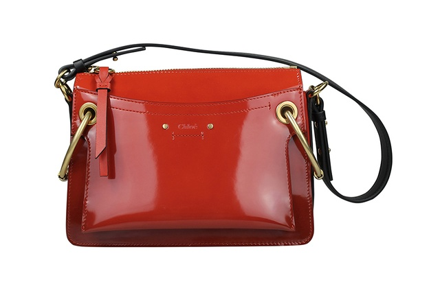 c7eed9b7 The 10 new season designer bag names to know | Global Blue