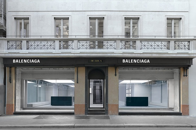 fde2e56d0265 5 New store openings in Milan