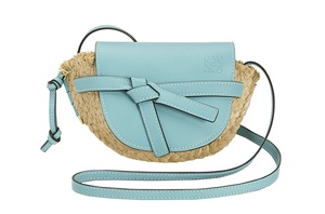 2a75d5a5 10 of the best SS19 new bags names to know   Global Blue