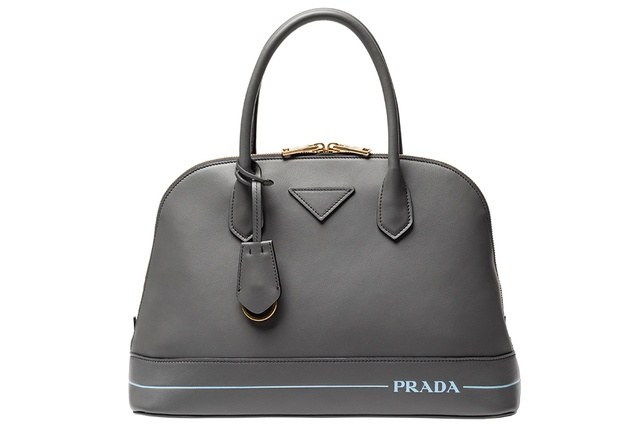 4729311f1da50c Top 10 Prada handbag styles | Global Blue