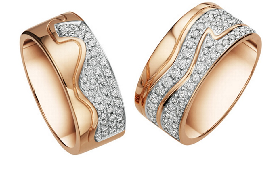 Goldheart s new collections for the Great Singapore Sale