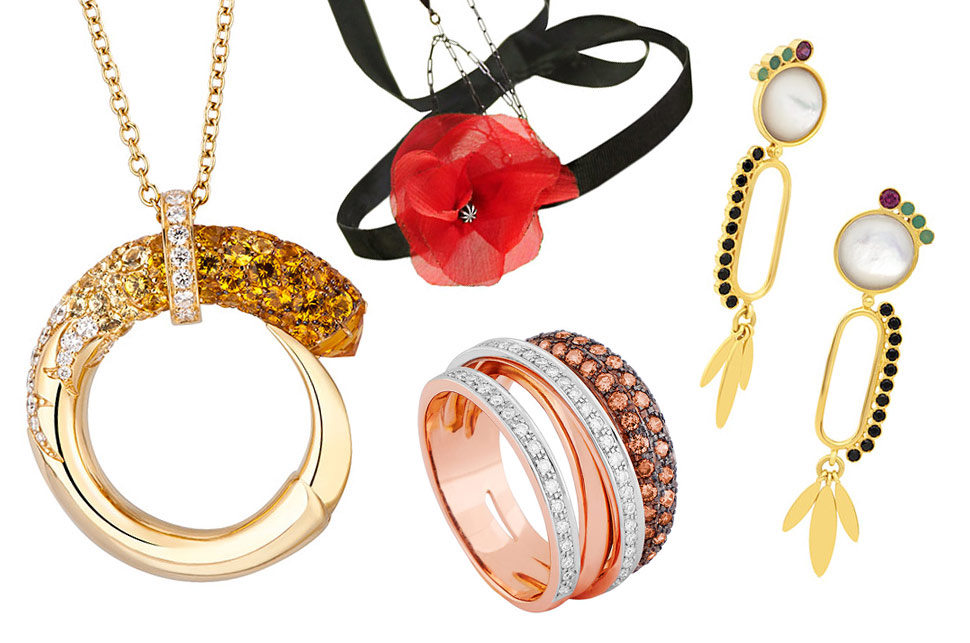 Our pick of the best Spanish jewellery | Global Blue