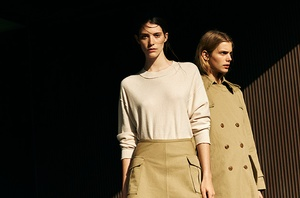Exclusive interview with Filippa K   Global Blue