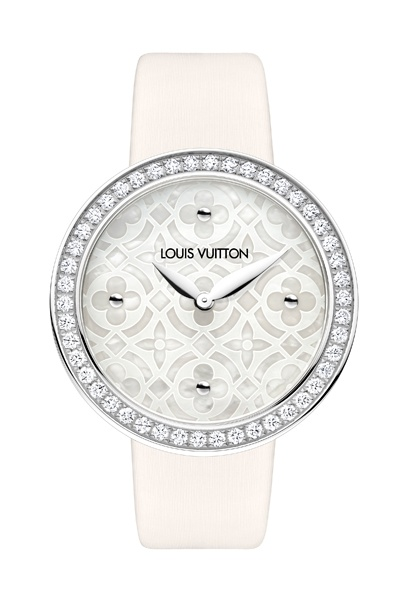 3918168403 The top 10 Louis Vuitton watches | Global Blue