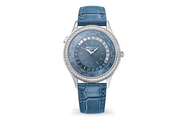 4f423c4a2626b Best ladies  watches for 2017