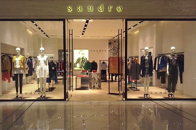 10 of the best stores in Istanbul   Global Blue